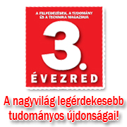 3.Evezred
